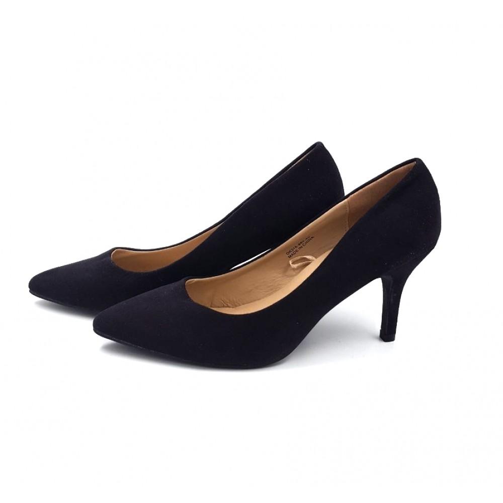 Sinsay high heels women's shoes