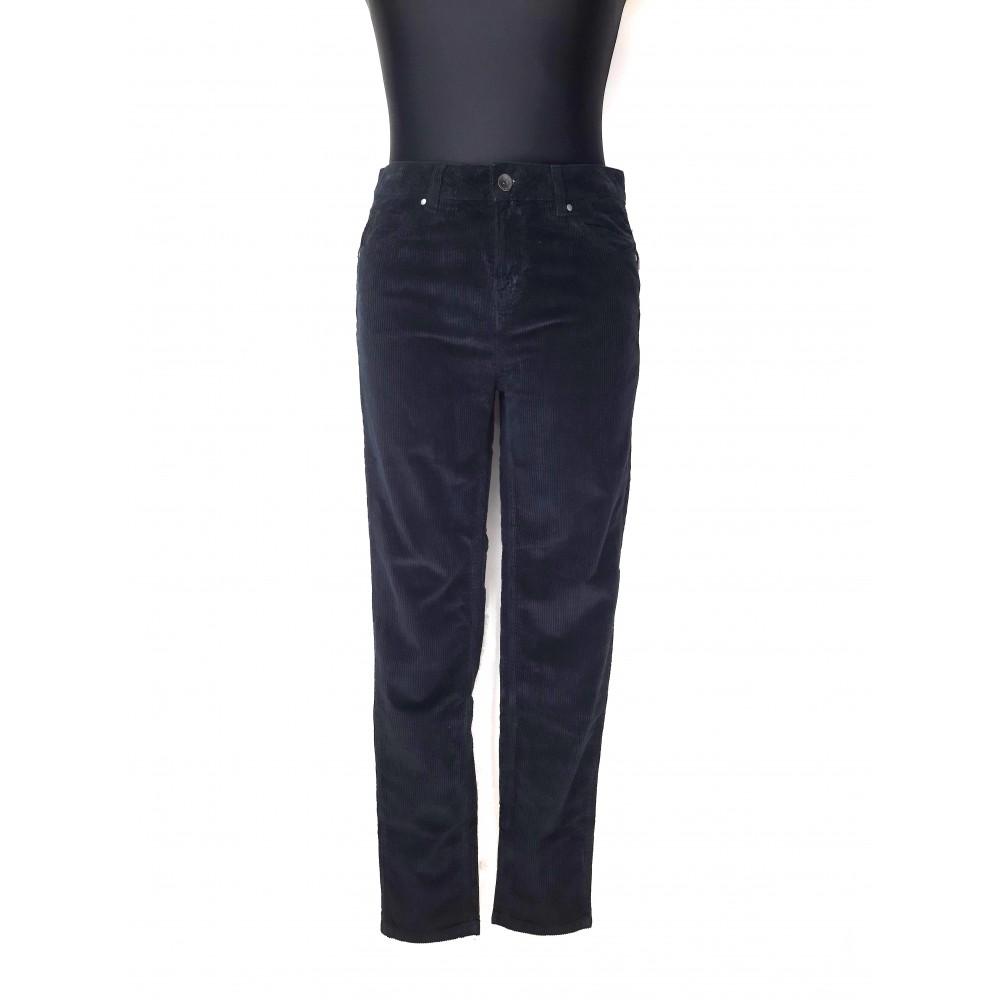 United colors of benetton women's trousers 4ha2572v3 100