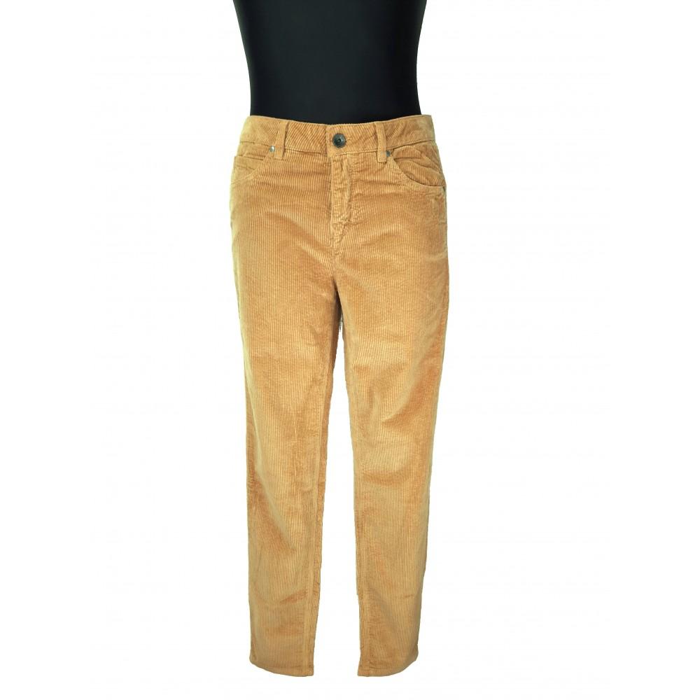 United colors of benetton women's trousers 4ha2572v3 3k1