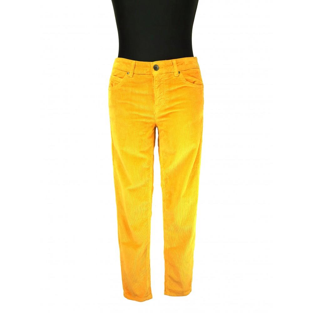 United colors of benetton women's trousers 4ha2572v3 3c7