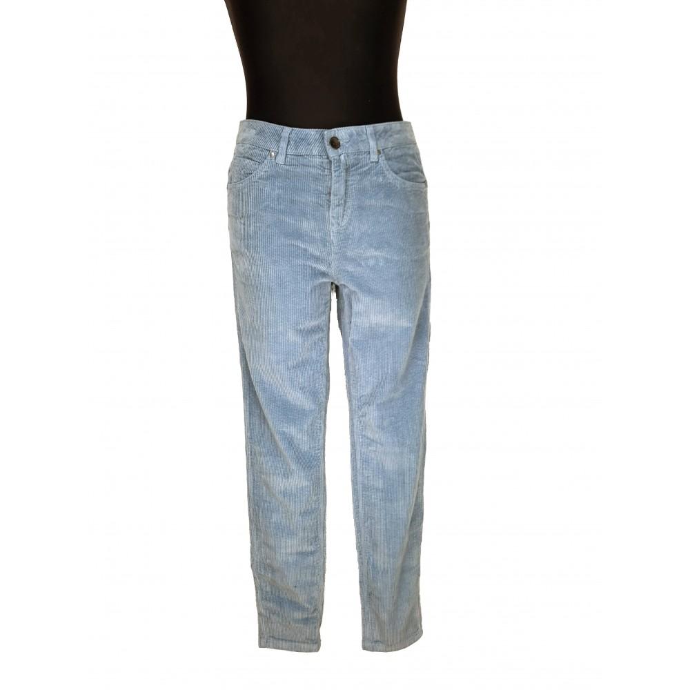 United colors of benetton women's trousers 4ha2572v3 11w